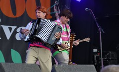 153-20180602_14th Wychwood Music Festival-Cheltenham-Gloucestershire-Main Stage-The Bar-Steward Sons Of Val Doonican (Nick Kaye) Tags: wychwood music festival cheltenham gloucestershire england