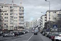 Ponta Delgada #140 (Juca.pt) Tags: jucapt 2019 sãomiguel pontadelgada prédios ruas
