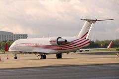CRJ.N207RW (Airliners) Tags: contour contouraviation crj crj200 crj200lr canadair canadairregionaljet canadaircrj200lr iad n207rw 42019