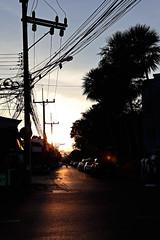 Ret_1464 (igquelme) Tags: phuket 22mmf2 sunshine street eosm50 mirrorless town urban