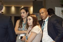 ECM educação-299 (IIMA - Instituto Information Management) Tags: ecm meeting educação palestrante congresso congress reunião evento corporativo rpa education ia brasil brazil sãopaulo sp