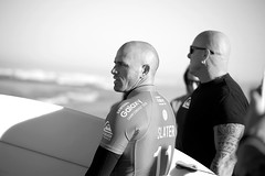 kelly slater quiksilver- pro France (Fran Ponce Photographer) Tags: surfista kellyslater retratos surf