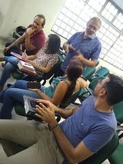 ressurgencia-goiania-01042019-17