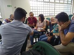 ressurgencia-goiania-01042019-11
