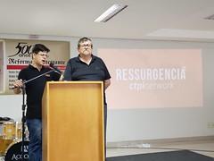 ressurgencia-goiania-01042019-5