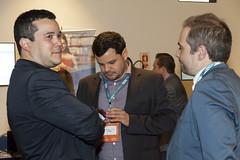 ECM educação-303 (IIMA - Instituto Information Management) Tags: ecm meeting educação palestrante congresso congress reunião evento corporativo rpa education ia brasil brazil sãopaulo sp