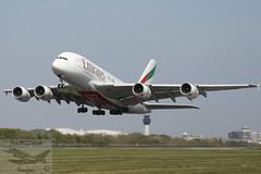Emirates Airbus A380-842 (jonny4x4uk) Tags: refelections strobe controltower airlines airways air aircraft manchester airport ringway egcc man avgeek airbus a319 a320 a321 a350 a380 a330 boeing b737 747 757 777 767 787 dreamliner c17 globemaster embraer bombardier erj145 crj900 condor thomascook easyjet qatar etihad pia pakistan international jet2 singapore hainan cathaypacific virginatlantic emirates ryanair tui aerlingus eurowings loganair kuwait airforce american aegean icelandair a6eut