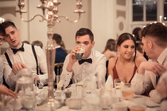 UCD Architecture Ball _ 2019 (SteMurray) Tags: review ucd architecture ball ireland irish stemurray steie ucdarcsoc arcsocucd party richview belfield ste murray steevents event photography slane castle