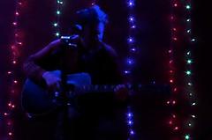 Mrcorbett - Live Wrekin Inn 2017 (Photo Jo Deacon) (Mrcorbett) Tags: singer songwriter mrcorbett warren jenks live performance song wrekin inn wellington open mic shropshire