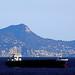 Golfo di Napoli, Italia