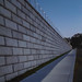 Redi-Rock_Limestone_Gravity_ParksAndRecreation_TurnerConcrete_RiversideHoodPark_15.jpg
