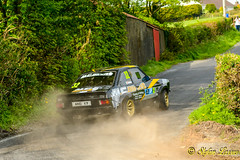 DSC_1578 (Salmix_ie) Tags: wastewater solutions uac easter stages rally april 19th 20th 2019 antrim down northern ireland nikon nikkor d500 muk msa mi wwwuaceasterstagescom itrc newtownabbey motor sport uk clonakilty pirelli lccc buckna laverys bridge car cars