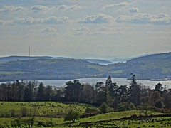 Clyde Coasting (Bricheno) Tags: arran bute cowal clyderiviera peninsula rosneath schottland szkocja scotland scozia escocia escòcia écosse scoția 蘇格蘭 स्कॉटलैंड σκωτία bricheno riverclyde estuary firthofclyde helensburgh rhu
