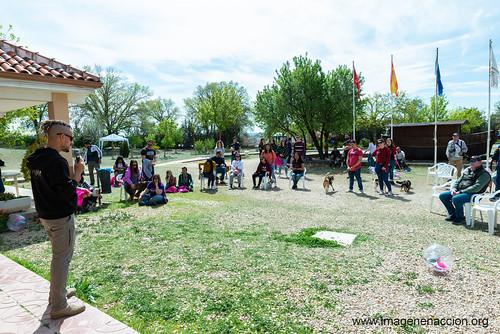Fundación Arca de Noé JORNADA PUERTAS ABIERTAS_20190414_Rafael Muñoz_13