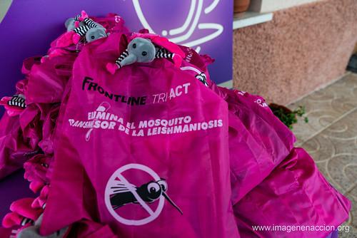 Fundación Arca de Noé JORNADA PUERTAS ABIERTAS_20190414_Rafael Muñoz_03