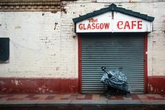 The Glasgow Cafe (stuedwards_filmmaker) Tags: documentingscotland documentaryphotography streetphotography stuedwards street scotland streetportrait stuartedwards scottish streetscenes shadows funny photography people peoplemakeglasgow marketphotography market scene scenes colour colourphotography color