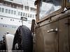 2018 100 Miles of Rotterdam: Lancia Dilambda (8w6thgear) Tags: 100milesofrotterdam 2018 prewar rotterdam vintage ssrotterdam lancia dilambda prewarcar