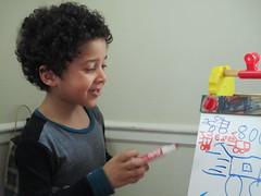 IMG_4093_Byron_20190414 (Stephenie DeKouadio) Tags: canon portrait portraitphotography child children boy love