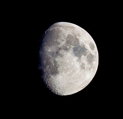 IMG_1535 (michael.hultstrom) Tags: moon lomo 80mm superapo astro astrophotography astrophoto