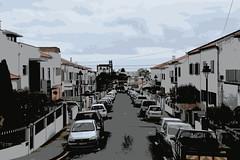 Ponta Delgada #166 (Juca.pt) Tags: jucapt 2019 sãomiguel pontadelgada ruas