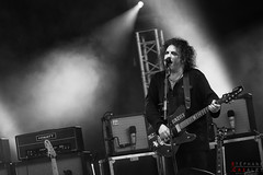 The CURE - Paleo 2012 (Nyon - Suisse)11 copy (Stéphane Cazalet (Scaz)) Tags: selection best 2012 paleo