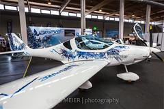 FM250 (murliCH) Tags: aero2019 friedrichshafen