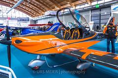 FLK_0376 (murliCH) Tags: aero2019 friedrichshafen