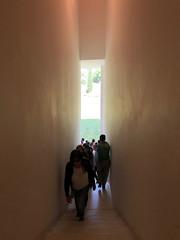 IMG-4536 (Carly L Dean) Tags: museu serralves porto alvaro siza