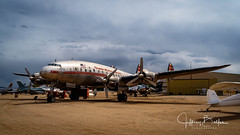 Pima Air Museum-32701 (Jeffrey Balfus (thx for 5.5M views)) Tags: pimaair tucson az us sonya7iii ilce7m3 fe24240mmf3563oss sel24240 militaryjets militaryaircraft