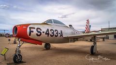 Pima Air Museum-32548 (Jeffrey Balfus (thx for 5.5M views)) Tags: pimaair tucson az us sonya7iii ilce7m3 fe24240mmf3563oss sel24240 militaryjets militaryaircraft
