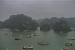 Best_Vietnam_HaLong Bay0319-12 (mizzbritta) Tags: halongbay vietnam 2019 filmphotography film 35mm asia
