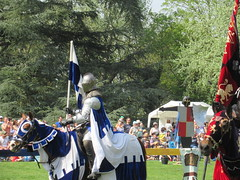 Easter Monday, 22nd, Joust IMG_5955 (tomylees) Tags: castlehedingham essex april 2019 joust 22nd eastermonday project 365