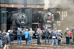 _SVG7037 (giver40 - Sergi) Tags: dresden dampflok steamlocomotive locomotora de vaporrotonda vapor steam dampfloktreffen sajonia drehscheibe