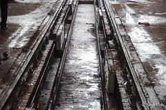 _SVG7025 (giver40 - Sergi) Tags: dresden dampflok steamlocomotive locomotora vapor steam dampfloktreffen sajonia drehscheibe