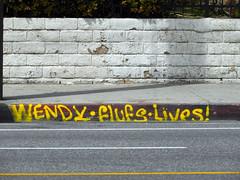 DSCN3588 (teamperks) Tags: panoramacity sfv sanfernandovalley losangeles socal southerncalifornia california urban outdoor outdoors streetscene streetscape city cityscape streetphotography