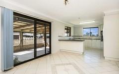 11 Leilani Close, Casino NSW