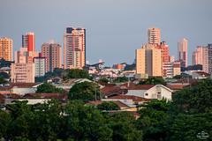 IMG_S2-1533 (Max Hendel) Tags: urbanimage urbanscenes urbano baurusp brasil bymaxhendel bymaxhendelphotography pormaxhendel maxhendelfotografias tamron18270mmf3563