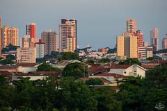 IMG_S2-1531 (Max Hendel) Tags: urbanimage urbanscenes urbano baurusp brasil bymaxhendel bymaxhendelphotography pormaxhendel maxhendelfotografias tamron18270mmf3563