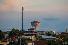 IMG_S2-1529 (Max Hendel) Tags: urbanimage urbanscenes urbano baurusp brasil bymaxhendel bymaxhendelphotography pormaxhendel maxhendelfotografias tamron18270mmf3563