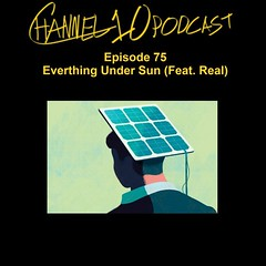 Everything Under The Sun (Feat. Real) I had a good chat with... (channel10podcast) Tags: mayweather v mccgregor floyd mma baltimore singodsuperior oprah ai cortana