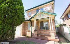 9A Eva Avenue, Green Valley NSW