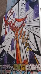 2019-04-22_15-36-25_ILCE-6500_DSC09154 (Miguel Discart (Photos Vrac)) Tags: 2019 42mm artderue belgie belgique belgium bru brussels bruxelles bxl bxlove divers e2875mmf2828 focallength42mm focallengthin35mmformat42mm graffiti graffito grafiti grafitis ilce6500 iso100 photoderue photography sony sonyilce6500 sonyilce6500e2875mmf2828 street streetart streetphotography