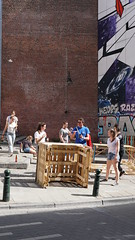 2019-04-22_15-36-50_ILCE-6500_DSC09157 (Miguel Discart (Photos Vrac)) Tags: 2019 42mm belgie belgique belgium bru brussels bruxelles bxl bxlove divers e2875mmf2828 focallength42mm focallengthin35mmformat42mm ilce6500 iso100 photoderue photography sony sonyilce6500 sonyilce6500e2875mmf2828 street streetphotography