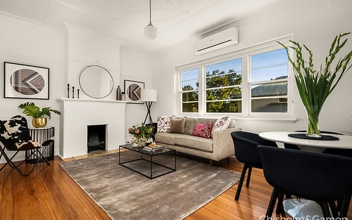 4/16 Thackeray Street, Elwood VIC 3184