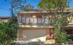 17A Wainwright Avenue, Padstow NSW