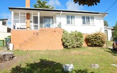1A Bligh St, Cooma NSW