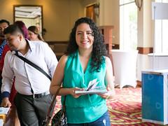 2019.04.11 - Oriflame CDL (34) (Oriflame Centroamérica y El Caribe) Tags: jorgegonzalez newborn nicaragua alleanza bodas embarazo fotografia fotografo photographer photography portrait pregnancy professional wedding