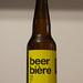 beer / bière (109/365)