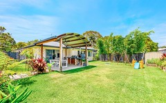 19 Fraser Drive, Tweed Heads South NSW