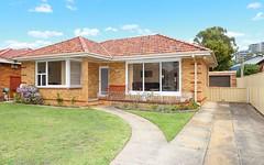 61 Lachal Avenue, Kogarah NSW